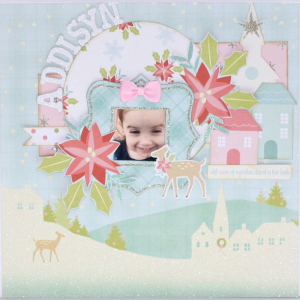 MCS-CREATIVE KIT-ANGEL-2