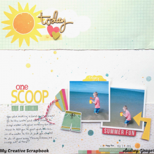MCS-Audrey Yeager-July Main Kit- One Scoop-  WATERMARKED.jpg