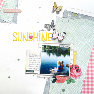 MCS-Audrey Yeager- May Main Kit- goodbye sunshine.jpg