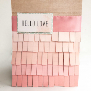 MCS-Audrey Yeager- May Main Kit-hello love card.jpg
