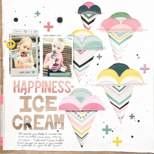 MCS-Audrey Yeager- May Main Kit-happiness is ice  cream.jpg