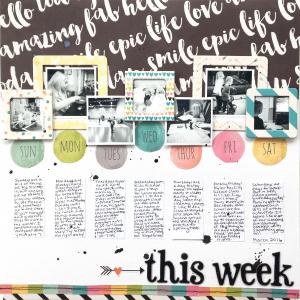 April-main-AudreyT-thisweek.jpg