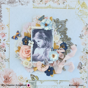 MCS-Bec Genet-april LE kit-layout 1