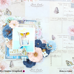 MCS-Bec Genet-april LE kit-layout 3