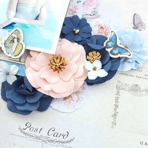 MCS-Bec Genet-april LE kit-layout 3a