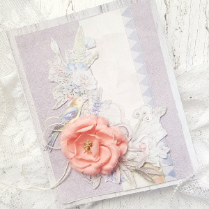 August 2018 MCS-Bec Genet-LE Kit-Card 1