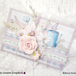 August 2018 MCS-Bec Genet-LE Kit-Card 2