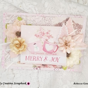 MCS Dec Bec-LE kit Card 5