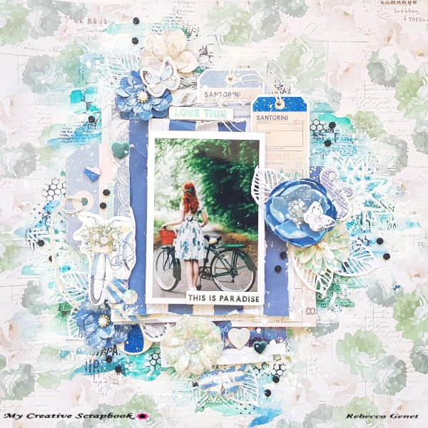 MCS-Bec Genet- July LE Kit - Layout 1