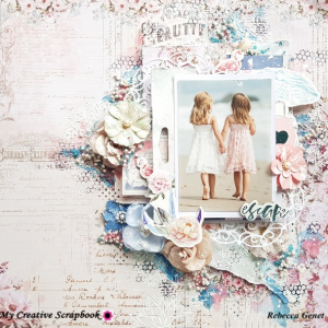 MCS-Bec Genet-July LE Kit-Layout 2