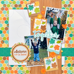 MCS-ChristineM-OctoberCreativeKit-LO1-1