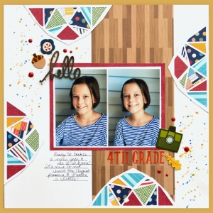 MCS-ChristineM-SeptemberMainKit-LO2