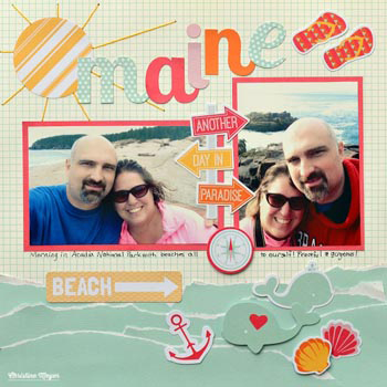 MCS-ChristineM-AugustCreativeKit-Layout3.jpg