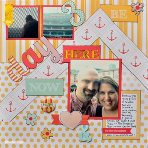 MCS-ChristineM-AugustCreativeKit-Layout1.jpg