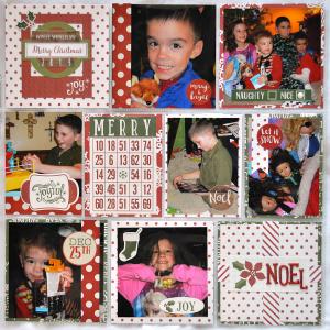 MCS-ChristineM-DecemberCreativeKit-LO2.jpg