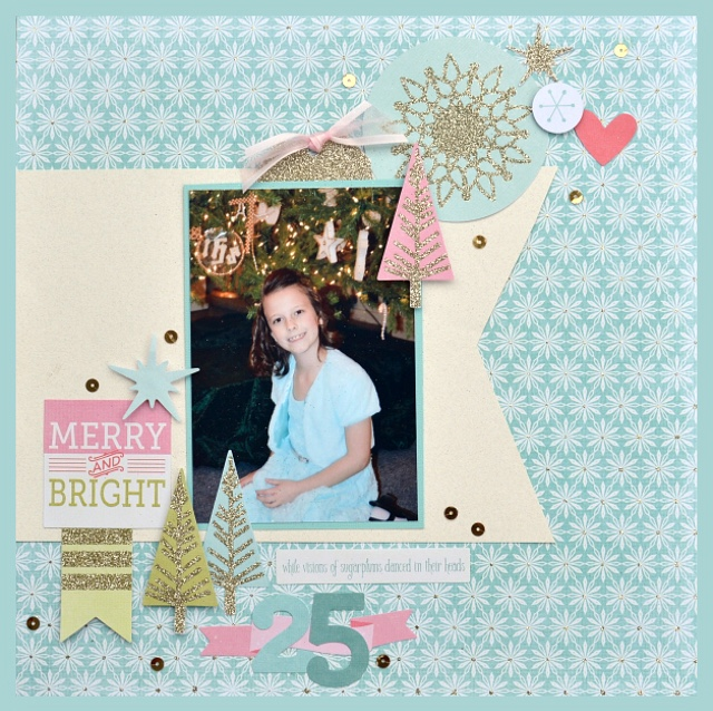 MCS-ChristineM-DecemberCreativeKit-LO1