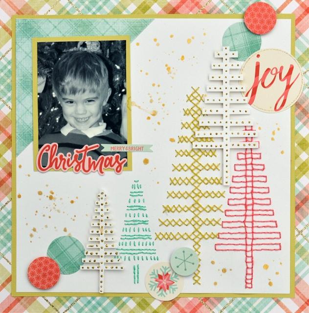 MCS-ChristineM-DecemberCreativeKit-LO2