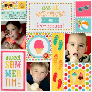MCS-ChristineM-JulyCreativeKit-Layout3.jpg