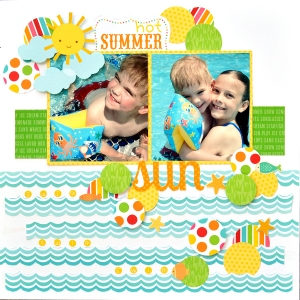 MCS-ChristineM-JulyCreativeKit-Layout4.jpg