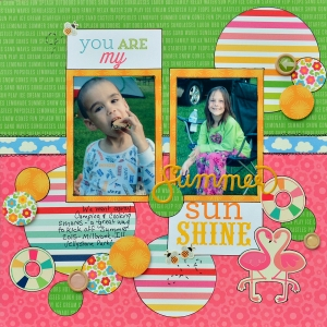 MCS-JulyCreativeKit-ChristineM-Layout2.jpg