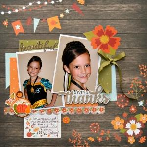 MCS-ChristineM-NovemberCreativeKit-LO3.jpg