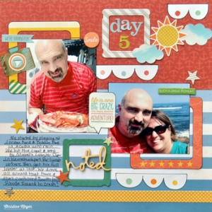 MCS-ChristineM-AugustMainKit-Layout2.jpg
