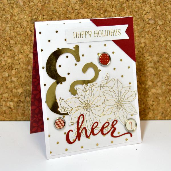 MCS-ChristineM-DecemberMainKit-Card3.jpg