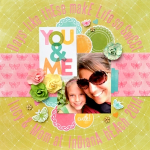 MCS-ChristineM-JulyMainKit-Layout2.jpg