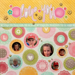 MCS-JulyMainKit-ChristineM-Layout3.jpg