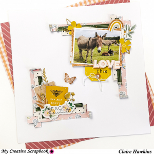Oct-2021-MSC-Claire-Hawkins-Main-Kit-Layout-5-Main-Page
