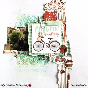 Oct-2021-MCS-Creative-kit-Claudia-lo-4-