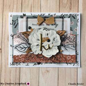 Oct-2020-Main-Claudia-card-