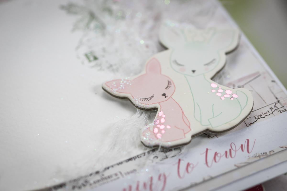 LE kit December reveal - Dorota3