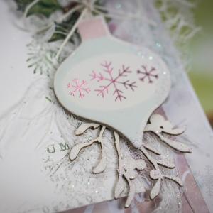LE kit December reveal - Dorota2