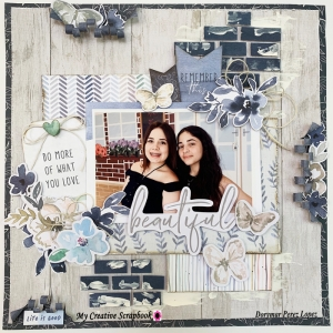 MCS-JulyMainKit-DPL-Layout1
