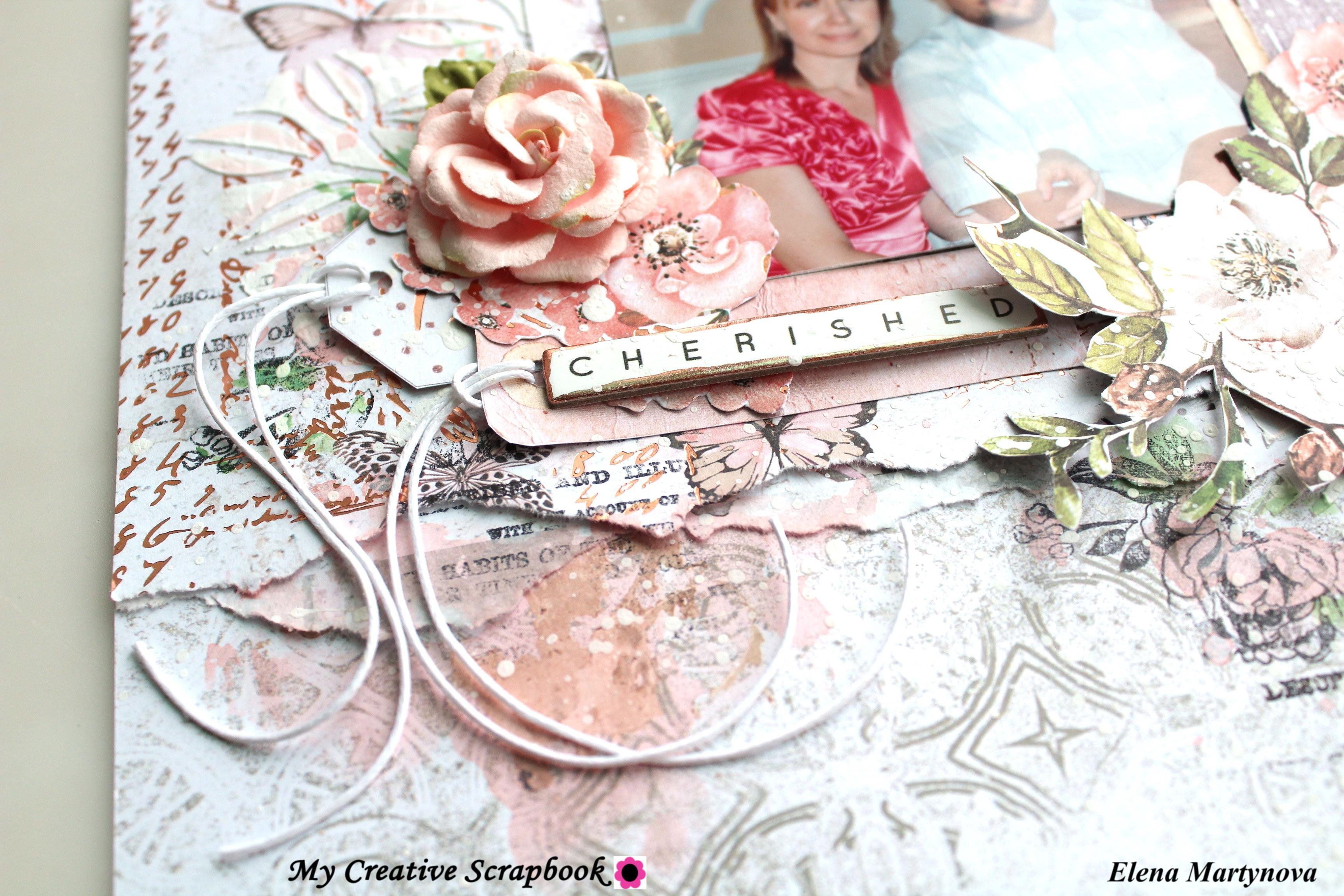 MCS-Elena Martynova-LE Kit-Aug-LO1-6 -1