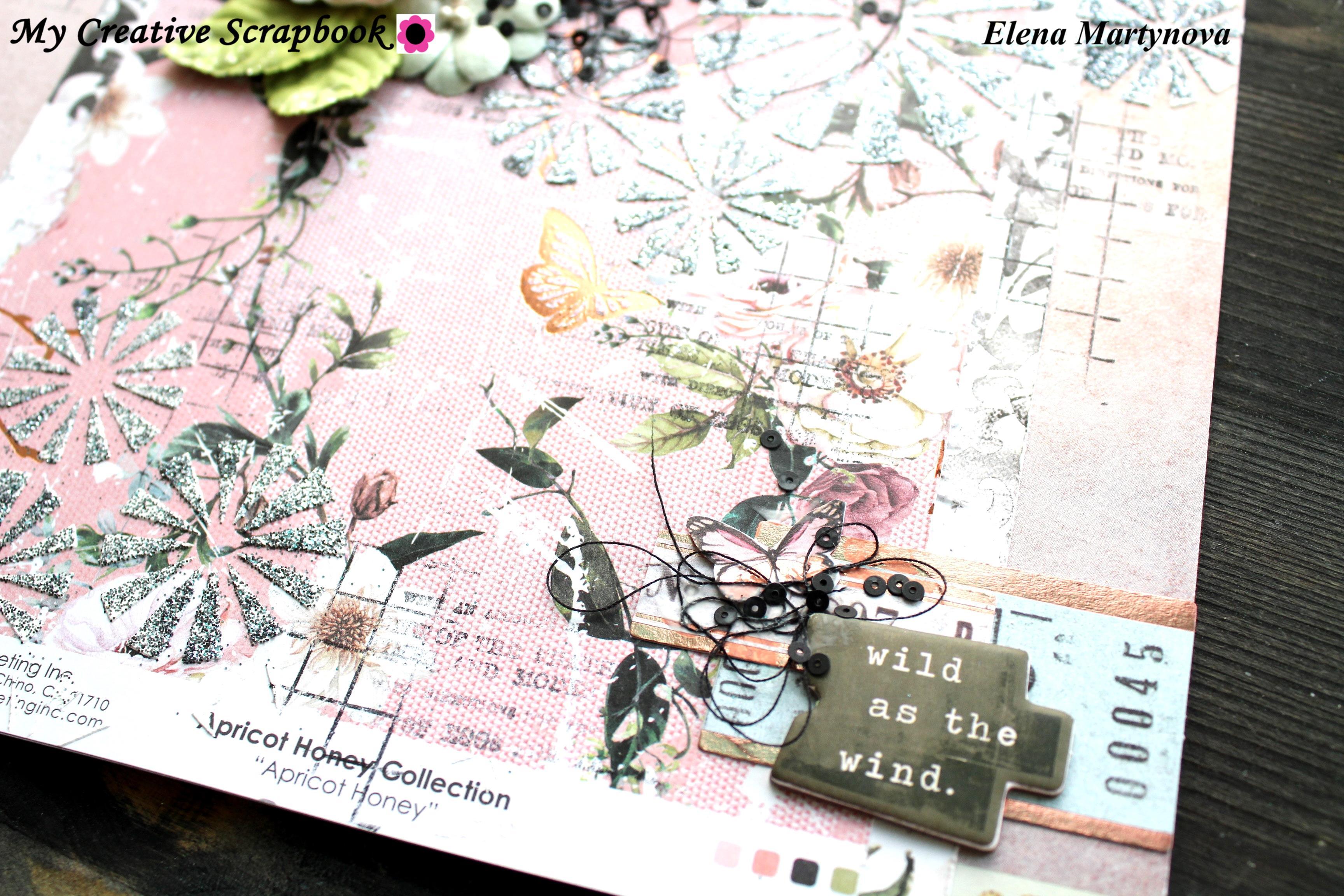 MCS-Elena Martynova-LE Kit-Aug-LO3(4)-1