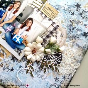 MCS-Elena Martynova-LE Kit-Dec-LO2(2)