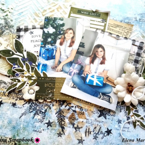 MCS-Elena Martynova-LE Kit-Dec-LO2(4)