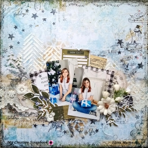 MCS-Elena Martynova-LE Kit-Dec-LO2(1)