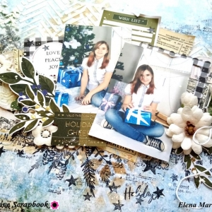 MCS-Elena Martynova-LE Kit-Dec-LO2(4)