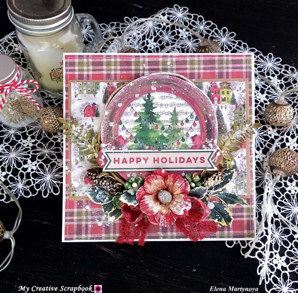 MCS-Elena-Martynova-LE-Kit-Dec-card