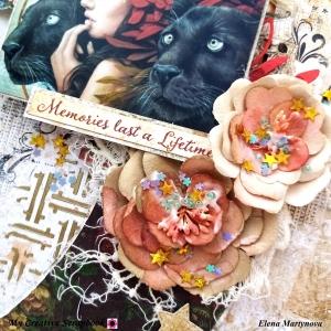 MCS-Elena Martynova-LE Kit-Feb-LO2(2)
