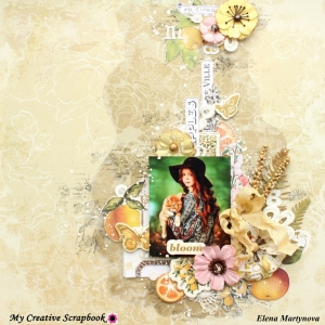 MCS-Elena Martynova-LE Kit-July-LO1 (1)