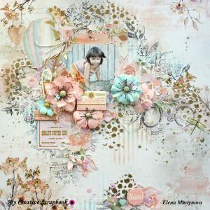 MCS-Elena Martynova-LE Kit-June-LO2 -1