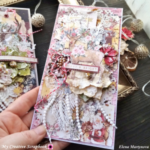 MCS-Elena Martynova-LE Kit-Nov-cards2