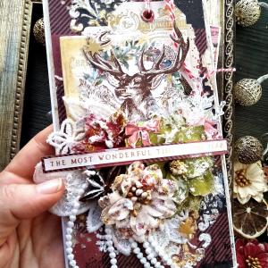MCS-Elena Martynova-LE Kit-Nov-cards3