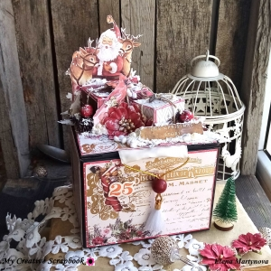 MCS-Elena Martynova-LE Kit-Nov-box