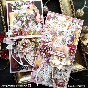 MCS-Elena Martynova-LE Kit-Nov-cards1