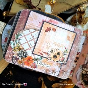 MCS-Elena-Martynova-LE-Kit-Oct-Album-10